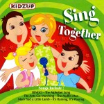 Sing Together - Kidzup