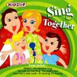 Sing Together - Kidzup